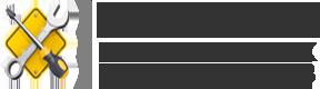 logo-carfix